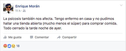 queja_facebook