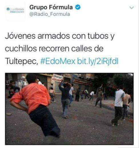 radio_formula_error_twitter_redes