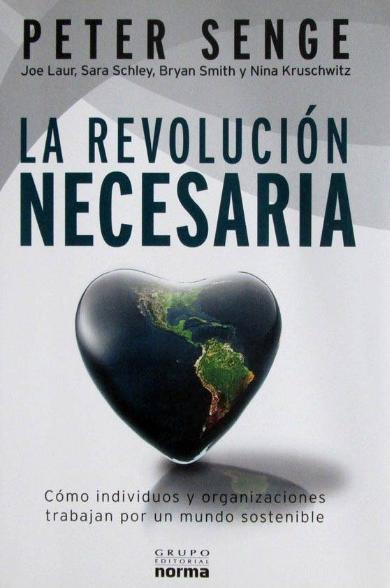 revolucionlarga