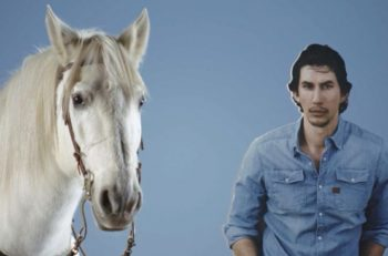 snickers-super-bowl-horse-adam-driver-hed-2017