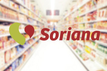 soriana_