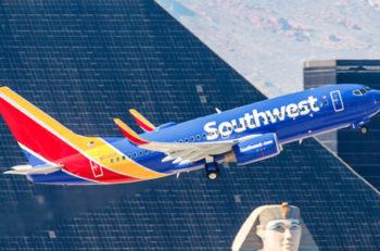 southwest_