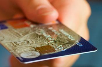 tarjeta-de-debito