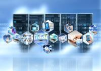 ¿Existe una brecha en la comercialización tecnológica?