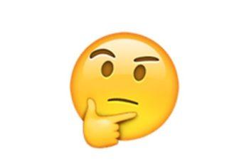 emoji_pensativo
