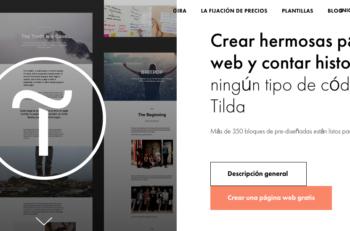 tilda_publishing