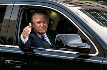 trump_drives
