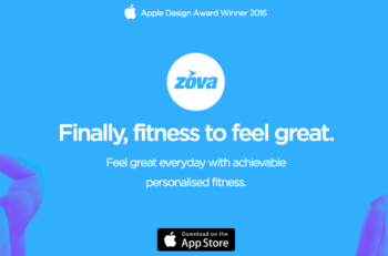 zova_ejercicio