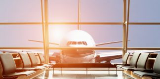 aeropuerto-santa-lucia