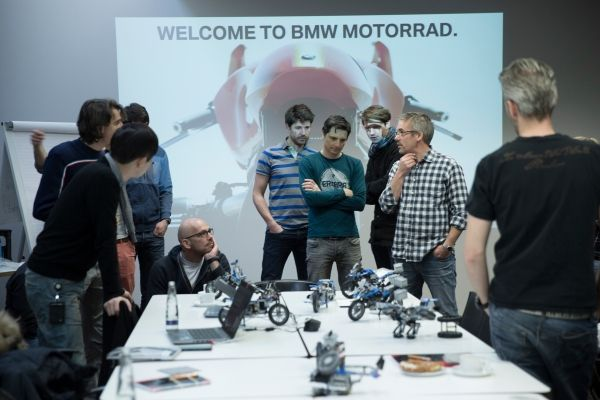 bmw-lego-hover-ride-01
