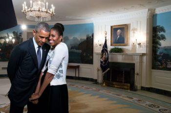 barack-obama-twitter-michelle