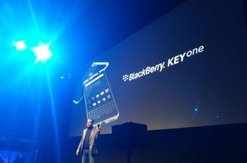 blackberry-mwc-2017-twitter-02
