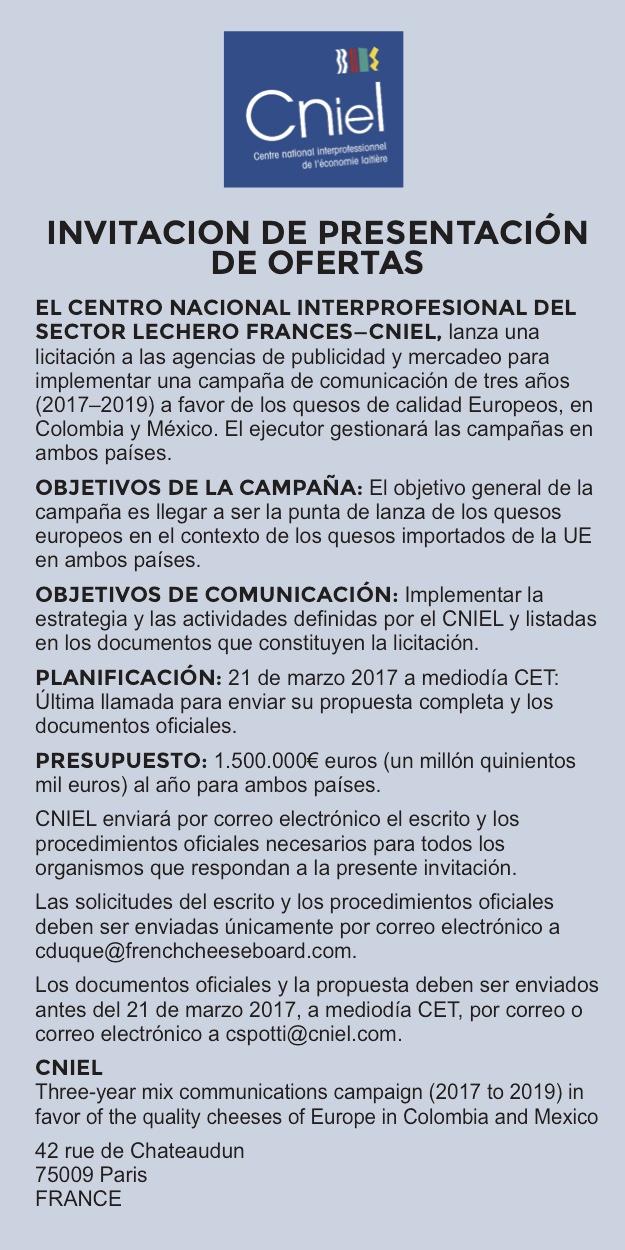 cniel-tender-spanish-02