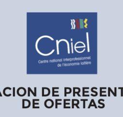 cniel-tender-spanish-ok