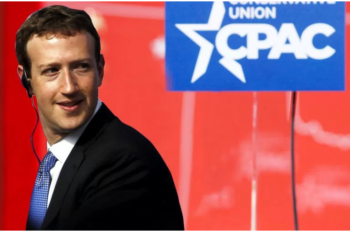 cpac-facebook