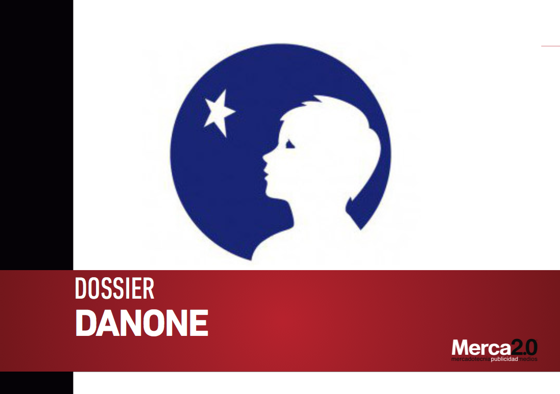 danone_1