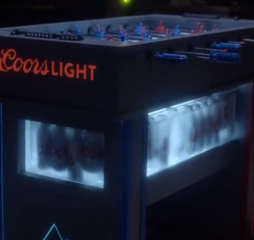 frozen-futbol-coors-light
