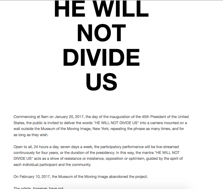 he-will-not-divide-us-web