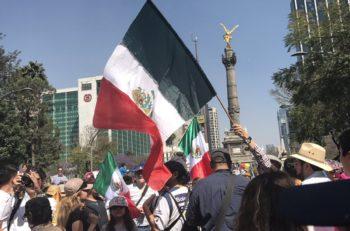 marcha-vibra-mexico-denise-dresser-twitter