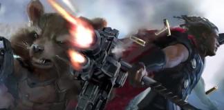 marvel-disney-avengers-youtube-02