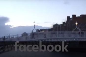 mejores-empresas-trabajar-glassdoor-facebook