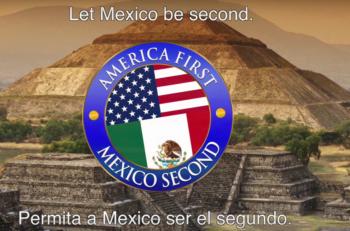 mexico-segundo