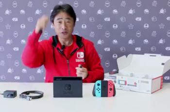 nintendo-switch-unboxing-shibata