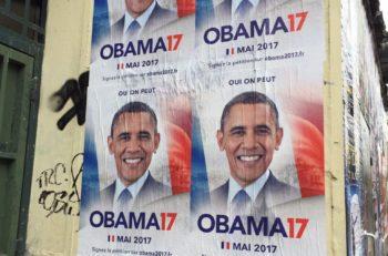 obama-francia-campana-elecciones-twitter