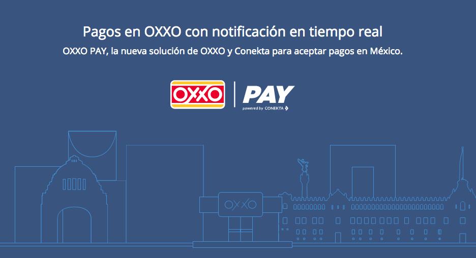oxxo-pay-conekta-web