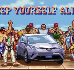 street-fighter-toyota-youtube