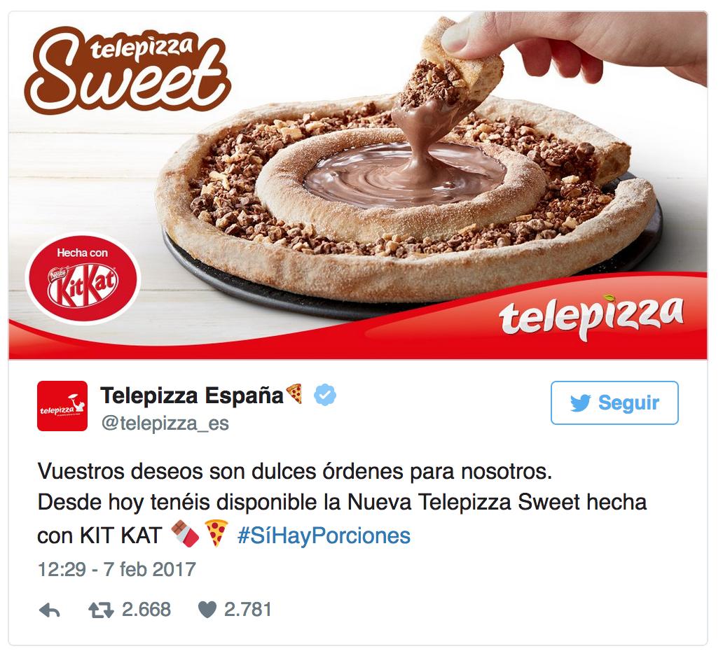 telepizza4