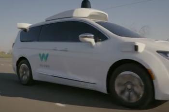 waymo-google-uber-otto