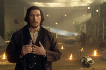 adam-driver-snickers-apology-hed-2017-840x460