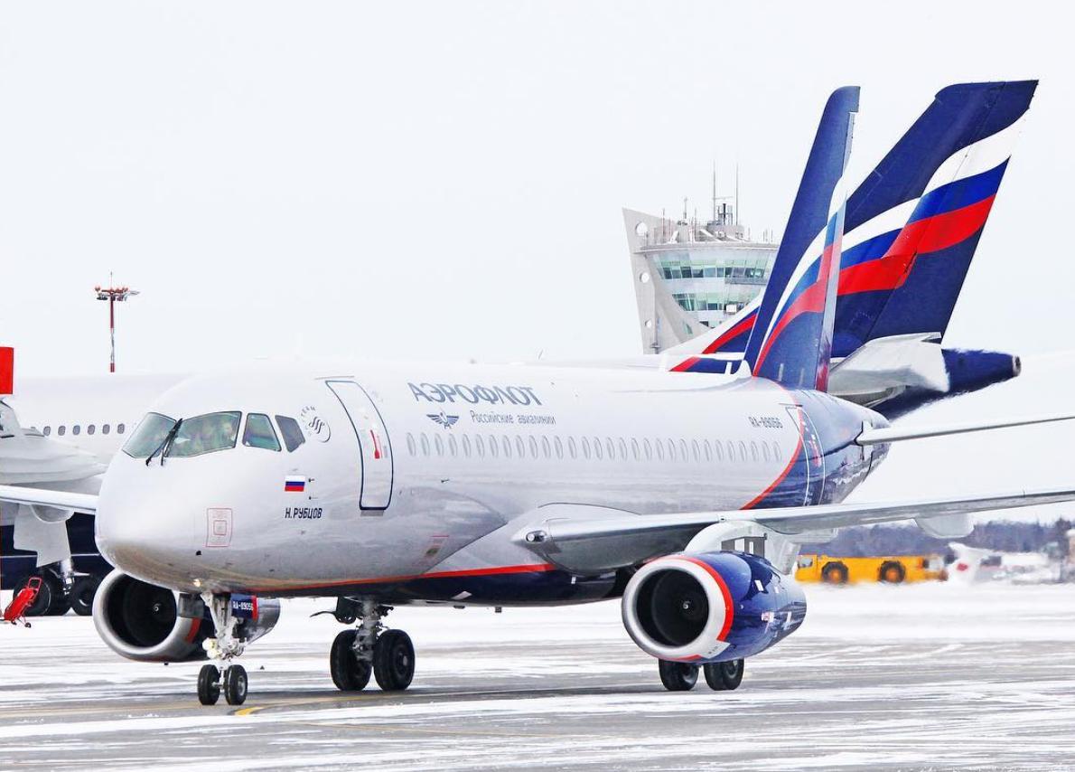 aeroflot-2