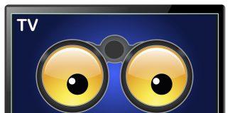 bigstock-smart tv