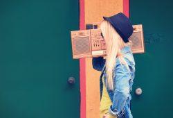 bigstock-música