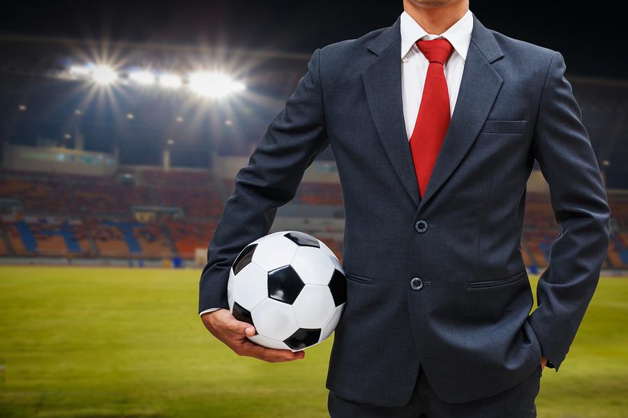 Fox Sports transmitirá los partidos de Santos y Xolos — Es oficial