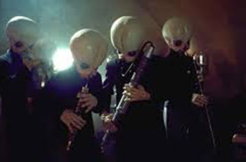 cantina-band