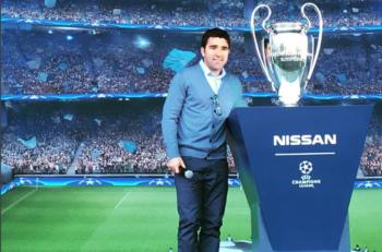champions_nissan_jazmin_garibay