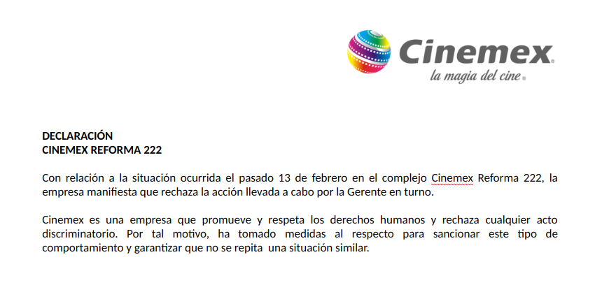 cinemex_comunicado