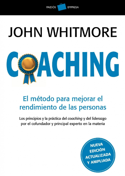 coachinglarga