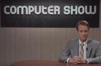computer_show