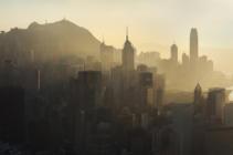 Páginas web contaminantes