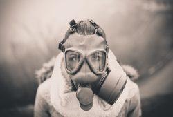 Las web más contaminantes