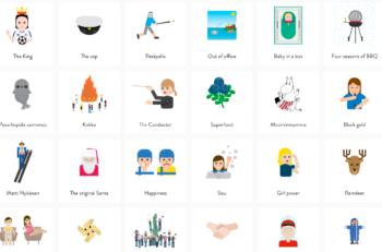 emoji-finland