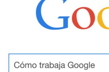 google_corta