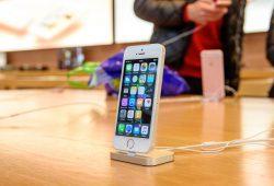 iphone-se-apple-bigstock