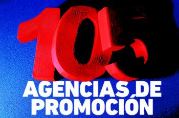 imagen_principal_promociones