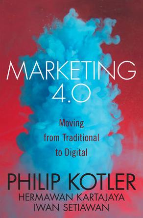marketing_4-0