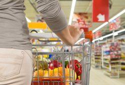 retail-marketing-shopping